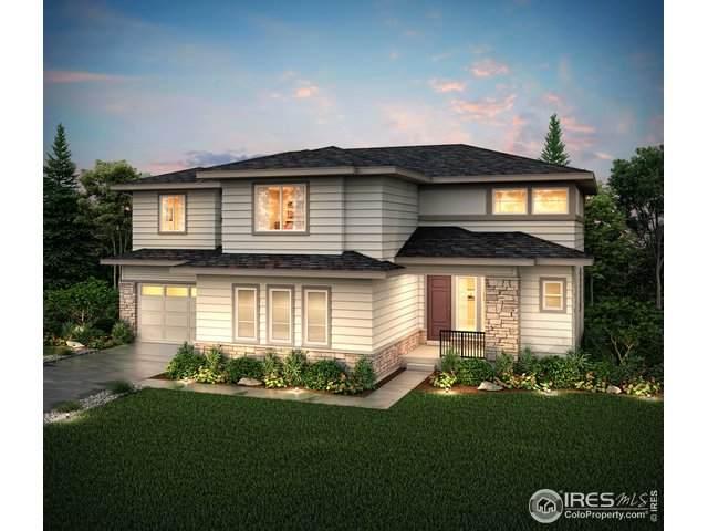 337 Orion Cir, Erie, CO 80516 (MLS #916190) :: 8z Real Estate