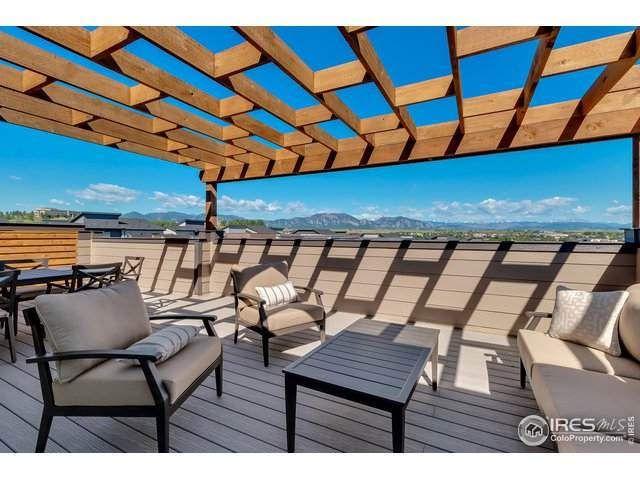 2340 Village Green Dr, Superior, CO 80027 (MLS #916197) :: Kittle Real Estate