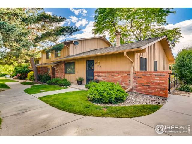 1924 Adriel Ct, Fort Collins, CO 80524 (MLS #916238) :: RE/MAX Alliance