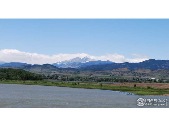 2555 Heron Lakes Pkwy, Berthoud, CO 80513 (MLS #916261) :: Kittle Real Estate