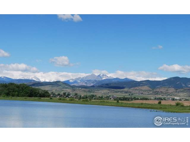 2507 Heron Lakes Pkwy, Berthoud, CO 80513 (MLS #916265) :: Kittle Real Estate