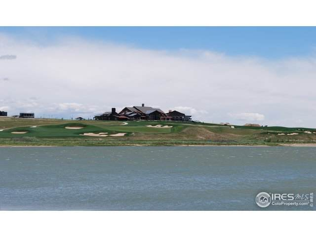 2588 Heron Lakes Pkwy, Berthoud, CO 80513 (MLS #916273) :: Kittle Real Estate