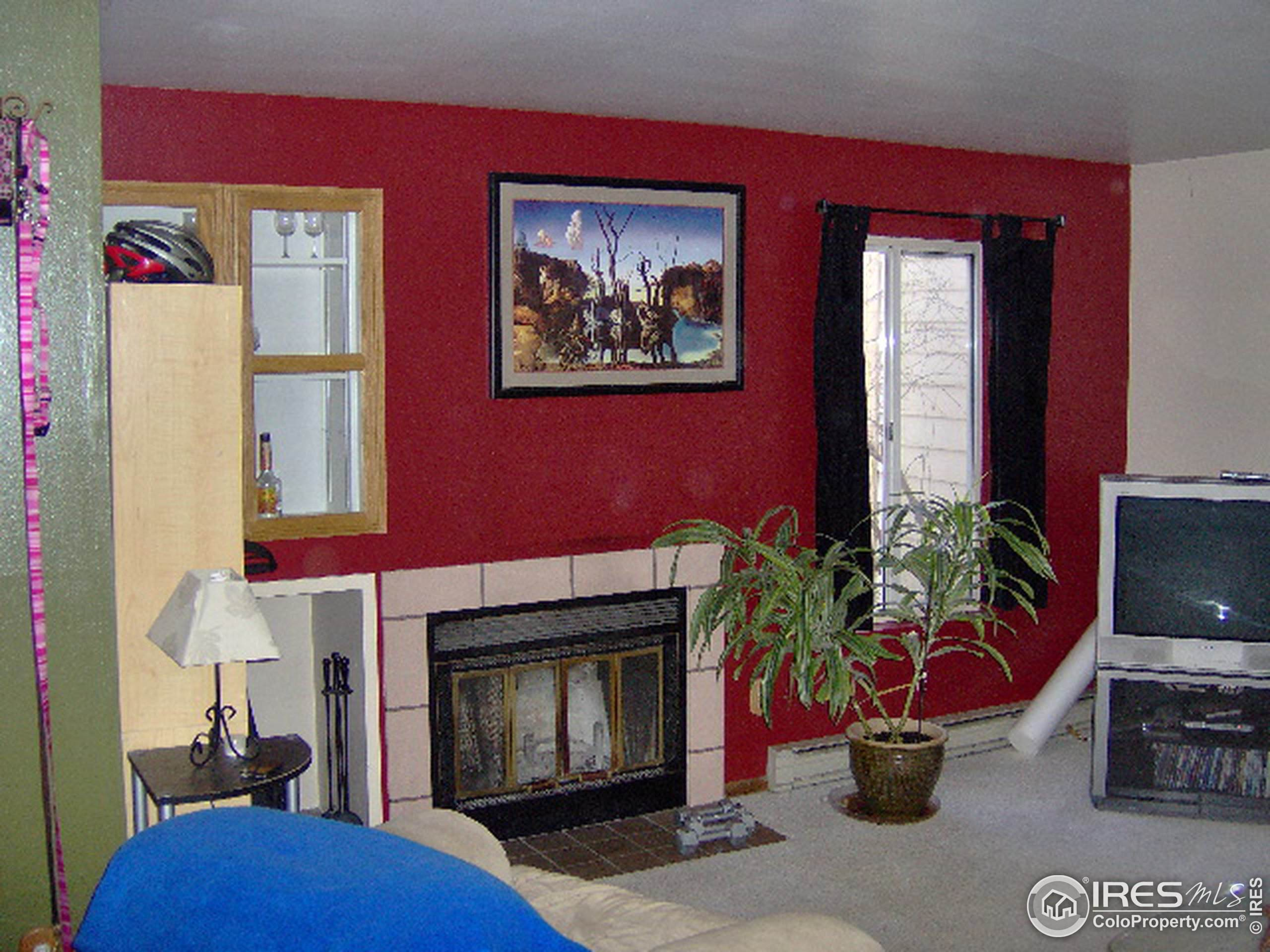 1850 Yaupon Ave C1, Boulder, CO 80304 (MLS #916277) :: Downtown Real Estate Partners
