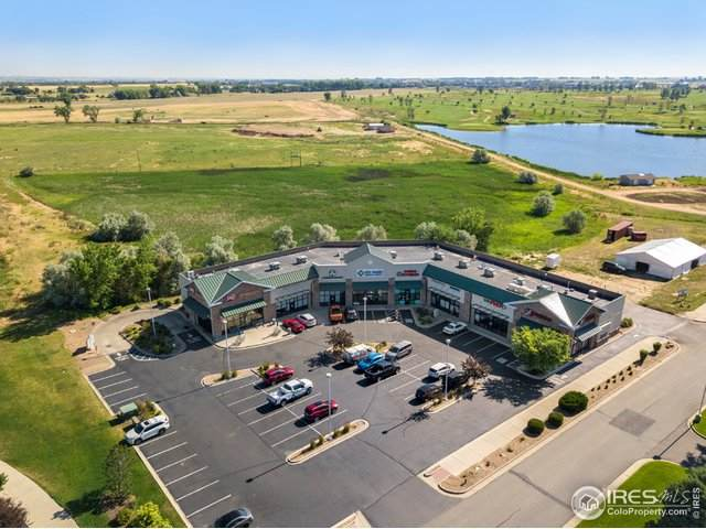 8350 Colorado Blvd #1, Firestone, CO 80504 (#916322) :: Compass Colorado Realty