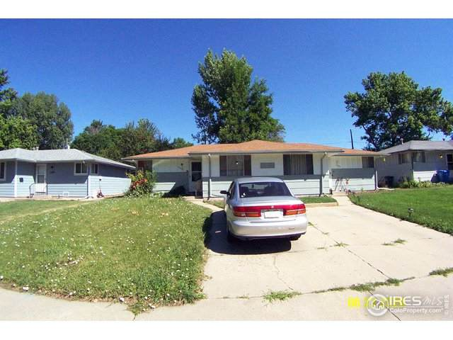 1087 Winona Dr - Photo 1