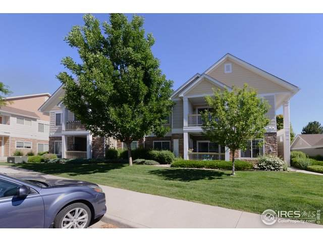 4665 Hahns Peak Dr - Photo 1