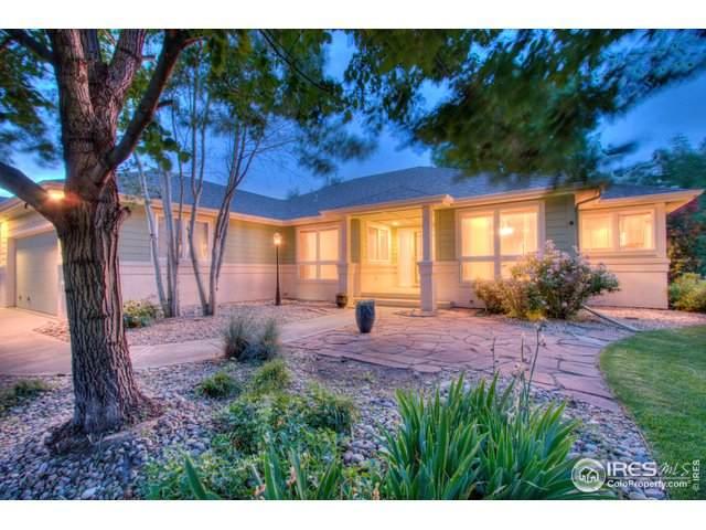 300 Teal Ct, Windsor, CO 80550 (MLS #916466) :: Hub Real Estate