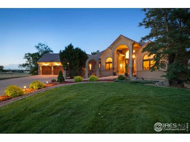 7762 Darby Cir, Fort Collins, CO 80525 (MLS #916467) :: Downtown Real Estate Partners