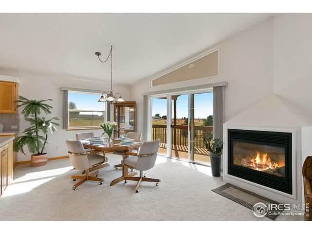 22567 County Road 49, La Salle, CO 80645 (MLS #916475) :: 8z Real Estate