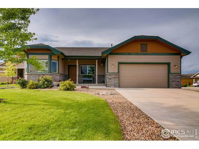 2975 9th Pl Ct, Loveland, CO 80537 (MLS #916565) :: 8z Real Estate