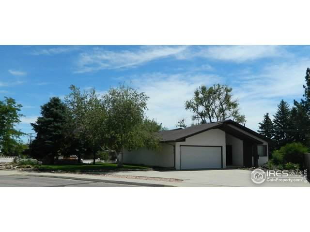 927 Krista Kort, Brush, CO 80723 (MLS #916573) :: 8z Real Estate