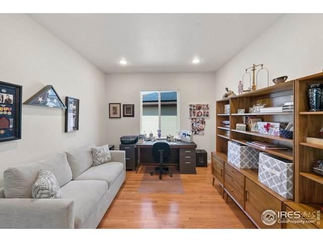 12661 Meadowlark Ln, Broomfield, CO 80021 (MLS #916579) :: Colorado Home Finder Realty