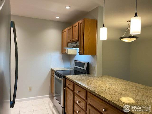 13097 W Cedar Dr #119, Lakewood, CO 80228 (MLS #916659) :: 8z Real Estate