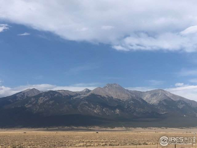 Address Not Published, Alamosa, CO 81101 (MLS #916760) :: 8z Real Estate