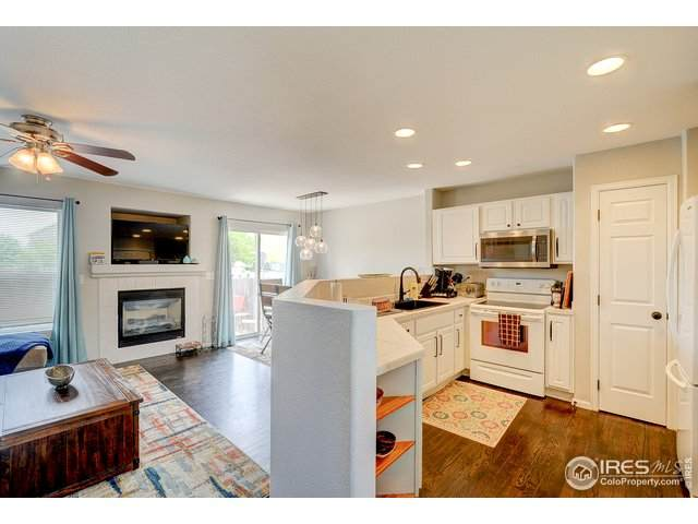 4257 Georgetown Dr, Loveland, CO 80538 (#916894) :: West + Main Homes