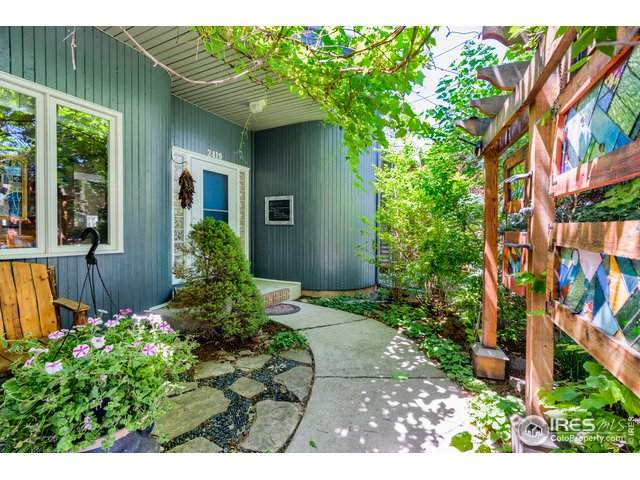 2419 Hollingbourne Dr, Fort Collins, CO 80526 (#917097) :: Kimberly Austin Properties