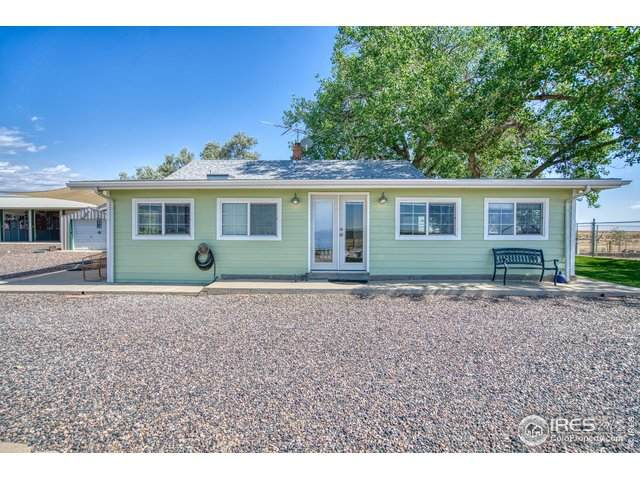 24249 County Road 34 - Photo 1