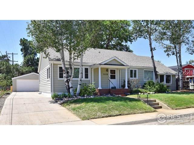 2120 17th St, Greeley, CO 80631 (#917116) :: Kimberly Austin Properties