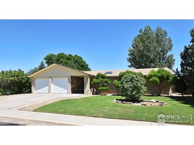 4880 Roosevelt Ave, Loveland, CO 80538 (#917119) :: Kimberly Austin Properties