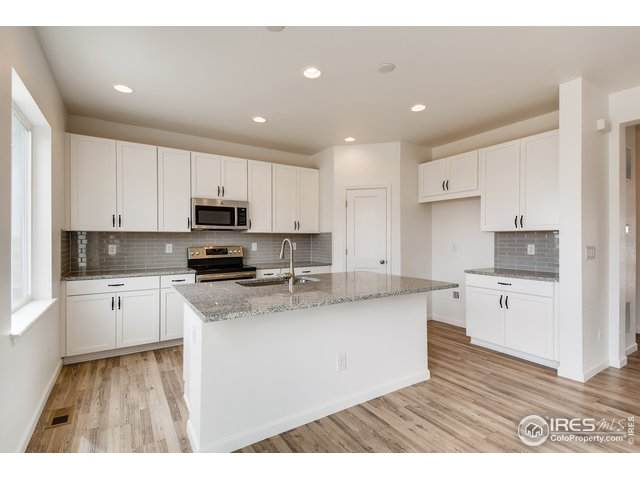 17332 Drake St, Broomfield, CO 80023 (MLS #917191) :: Colorado Home Finder Realty