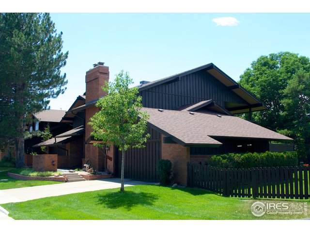 2103 28th Ave, Greeley, CO 80634 (#917238) :: Compass Colorado Realty