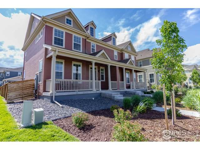 338 Tigercat Way, Fort Collins, CO 80524 (#917316) :: Re/Max Structure