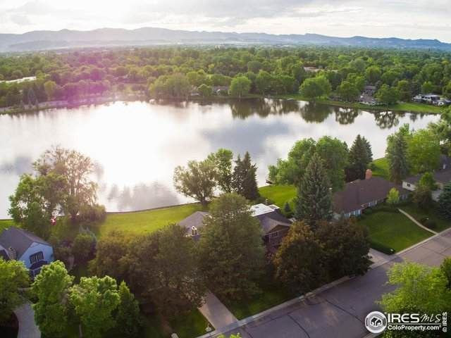 2413 Brookwood Dr, Fort Collins, CO 80525 (#917320) :: Re/Max Structure