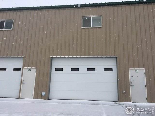 130 Bunyan Ave - Photo 1