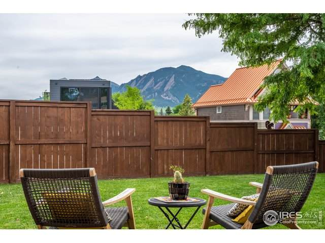 1951 Alpine Ave, Boulder, CO 80304 (MLS #917363) :: RE/MAX Alliance