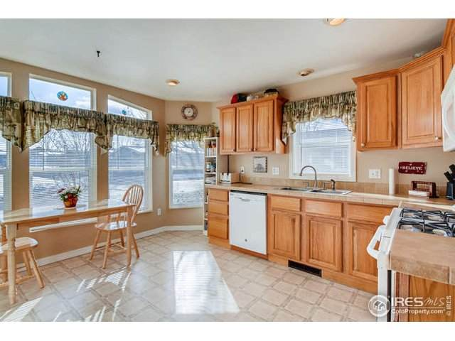 7835 Sunflower Grn, Frederick, CO 80530 (MLS #917368) :: 8z Real Estate