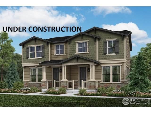 13735 Ash Cir, Thornton, CO 80602 (MLS #917390) :: Colorado Home Finder Realty
