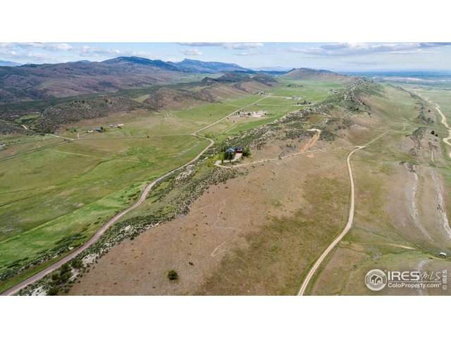 6087 Rain Shadow Ln, Loveland, CO 80538 (MLS #917402) :: Hub Real Estate