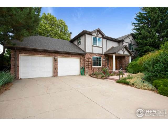 12477 Cedar Cir, Aurora, CO 80012 (MLS #917424) :: Downtown Real Estate Partners