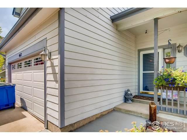 4617 Winona Pl, Broomfield, CO 80020 (MLS #917427) :: Colorado Home Finder Realty