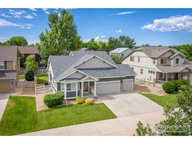 2745 William Neal Pkwy, Fort Collins, CO 80525 (MLS #917453) :: Hub Real Estate
