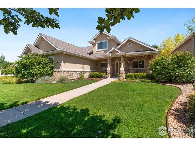 8470 Sand Dollar Dr, Windsor, CO 80528 (#917489) :: Kimberly Austin Properties