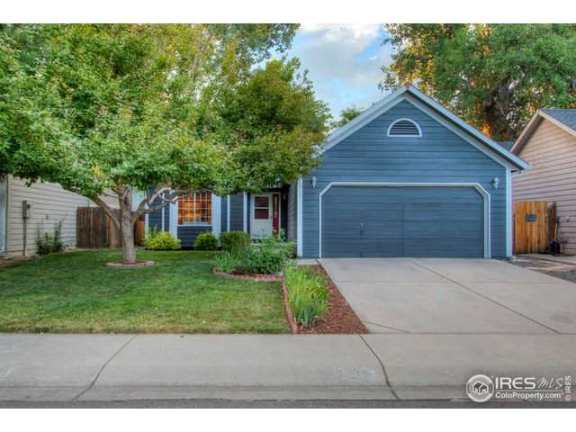 1962 Massachusetts St, Fort Collins, CO 80525 (MLS #917579) :: Tracy's Team