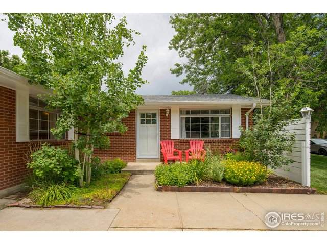 6115 Dudley St, Arvada, CO 80004 (MLS #917633) :: Colorado Home Finder Realty