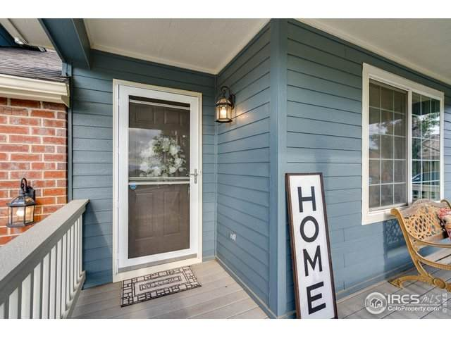 10606 Echo St, Firestone, CO 80504 (MLS #917654) :: 8z Real Estate