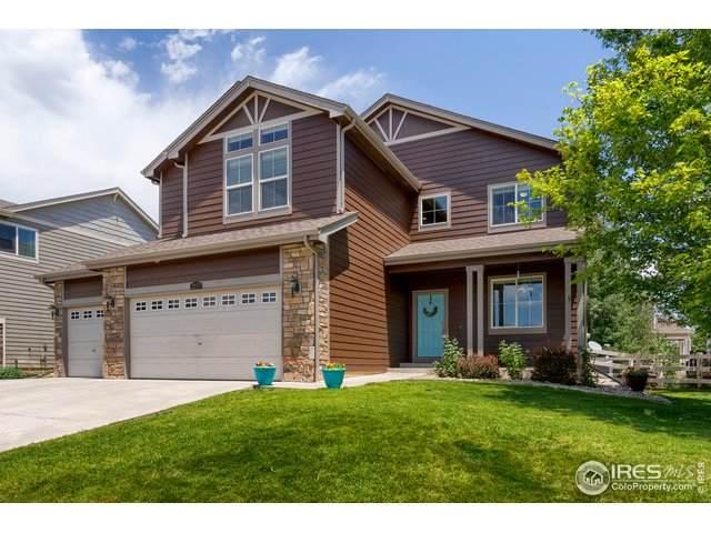3277 Sedgwick Cir, Loveland, CO 80538 (MLS #917729) :: Hub Real Estate
