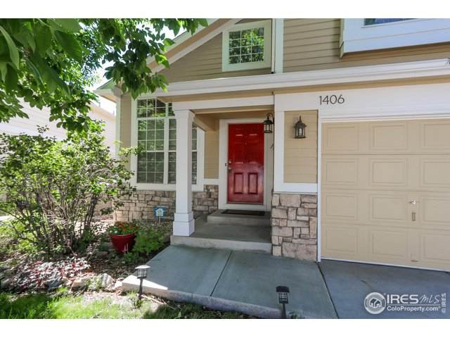 1406 Orchid Ct - Photo 1