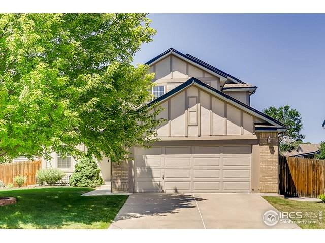 11211 Winona Ct, Westminster, CO 80031 (#917780) :: My Home Team