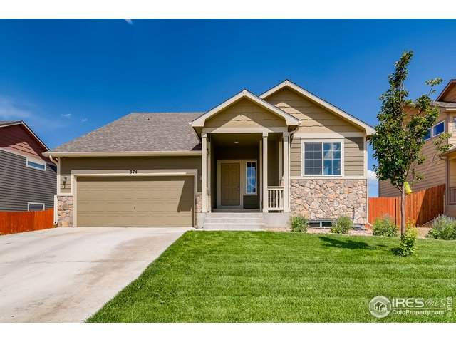 374 Sunset Dr - Photo 1