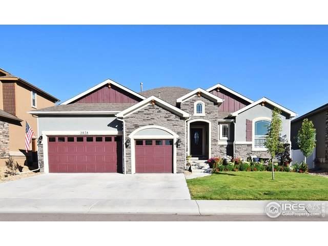 5878 Carmon Dr, Windsor, CO 80550 (MLS #917800) :: Find Colorado