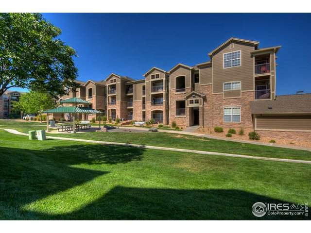 2955 Blue Sky Cir - Photo 1