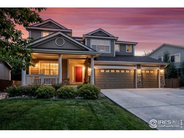 6215 Westchase Rd, Fort Collins, CO 80528 (#917829) :: The Margolis Team