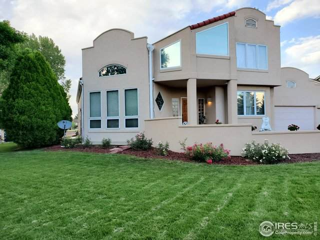 5304 Vardon Way, Fort Collins, CO 80528 (MLS #917831) :: Neuhaus Real Estate, Inc.