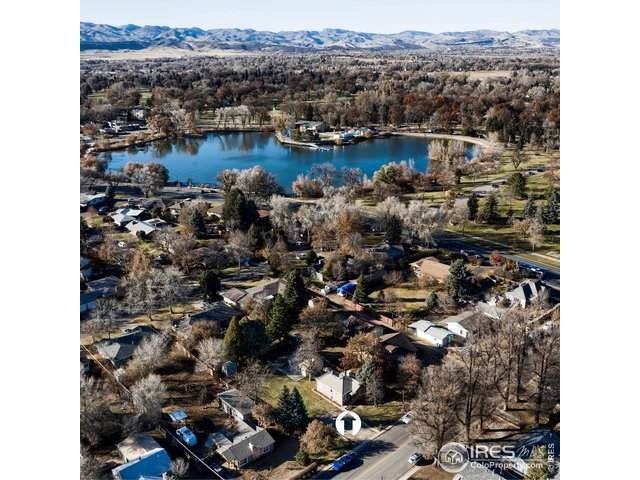 525 City Park Ave, Fort Collins, CO 80521 (MLS #917854) :: Find Colorado