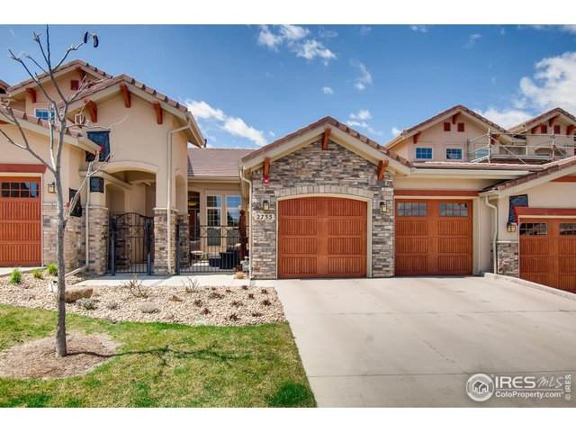 2755 Tierra Ridge Ct, Superior, CO 80027 (MLS #917859) :: Downtown Real Estate Partners
