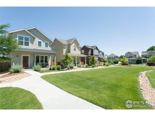 4617 Crestone Peak St, Brighton, CO 80601 (MLS #917887) :: Hub Real Estate